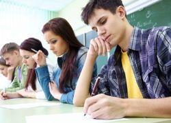 Выпускники в ДНР и ЛНР предпочли получить непризнанные дипломы местных ВУЗов
