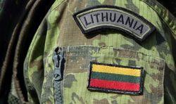 В Литве вышло пособие по защите от России