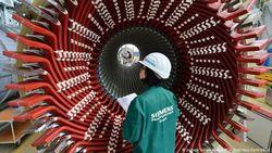 Скандал с турбинами Siemens: Немцы могут пересмотреть свой бизнес в России
