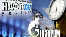 Что общего между суперракетами Путина и отказом «Газпрома» от Украины?