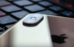 Назван смартфон, уделавший iPhone XS Max по качеству камеры