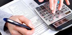 Малый и средний бизнес душат налогами