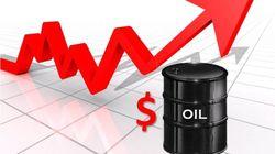 Спекулянты ждут роста цен на нефть до 90 долларов
