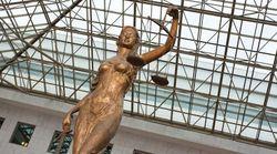 В Казахстане хотели бы конфисковать имущество беглых олигархов без суда