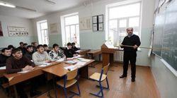 Великие комбинаторы: школы Казахстана продают аттестаты россиянам, не сдающим ЕГЭ
