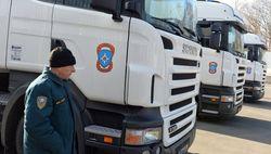 Юлия Тимошенко поздравила Майдан: 2014 год станет победным