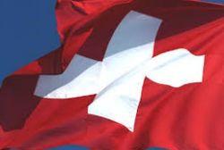 Швейцарцы хотят получать от государства по 2,5 тысячи франков в месяц