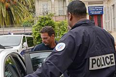 Арестован трейдер банка Societe Generale за махинации на форексе