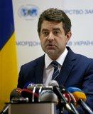 В ноябре Украина хочет получить спецстатус партнера США вне НАТО