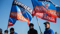 Дает ли эффект маркировка товаров РФ на полках магазинов Украины