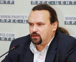 Власть борется с Майданом по лекалам США и ЕС – политолог