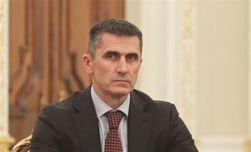 Закон о люстрации не соответствует Конституции Украины – Ярема