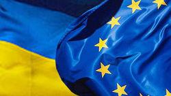 Отсрочка создания ЗСТ ЕС-Украина защитит Киев от российских пошлин