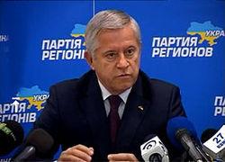 Промышленники Украины не просили Януковича отсрочить СА – Кинах