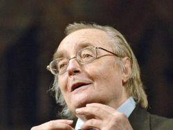 На 77-м году жизни скончался народный артист России Эдуард Марцевич