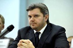 Экс-министра энергетики Украины объявили в розыск