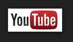 YouTube запустит приложение для создателей видеоконтента