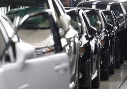 Lexus и Infiniti не будут собирать в России – нет нужного качества производства