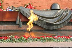 10 уроков Великой Отечественной войны для победы АТО в Украине