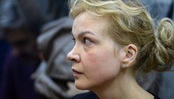 Уроки шеф-редактора Ура.ру Пановой по решению суда Екатеринбурга