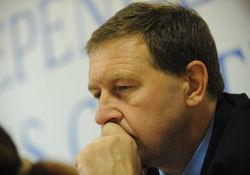 Илларионов назвал причины авиакатастрофы Боинга над Донетчиной