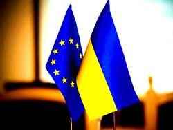 ЕС должен взять на себя ответственность за восстановление Украины – Le Monde