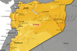 Растут разногласия между государствами по поводу вторжения в Сирию