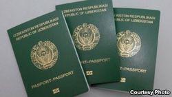 Проблемы с биометрическими паспортами в Узбекистане мешают свободному выезду граждан