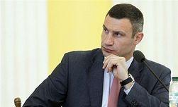 КГГА предоставит льготу киевлянам на ЖКХ до конца октября