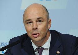 Силуанов не верит, что цена нефти вернется к 70 долларам в ближайшие годы