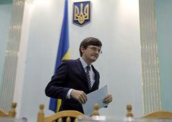 Почему Магера не попал в состав обновленной ЦИК Украины