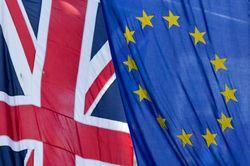 Великобритания выйдет не из ЕС, а из Европы – британский экс-премьер