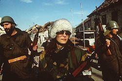 В Украине применили югославский сценарий – Казарин