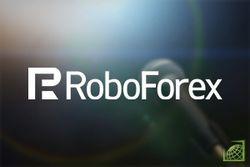С 1 декабря RoboForex улучшает условия VIP-программы