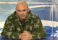 В ЛНР объявили о планах взятия Киева