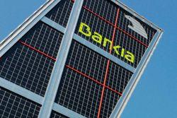Bankia сообщил о результатах работы в третьем квартале