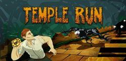 Названы особенности популярности игры Temple Run в социальной сети Одноклассники