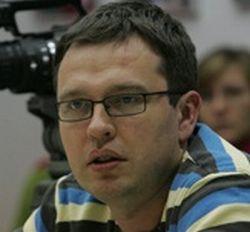 Вадим Осадчий