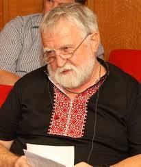 Крымские власти действуют крайне непрофессионально – депутат Пилунский