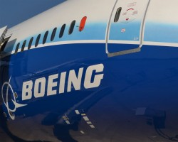 В Казани на месте крушения Боинга 737 нашли бортовые самописцы