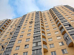 Недвижимость Украины: ожидается повышение цен на электроэнергию