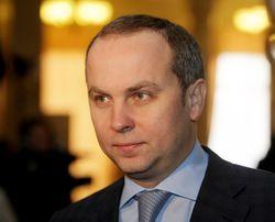 Депутат-регионал устроил демарш против соглашения ЕС с Украиной