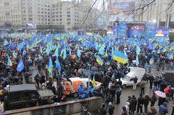 Киев не Каир