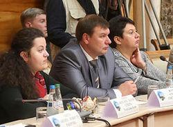 В Беларуси хотят увеличить срок отработки по распределению после ВУЗа