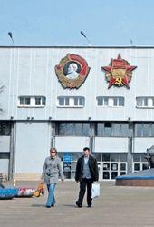 Заводы Минска хотят перевести на трехдневную рабочую неделю из-за складов