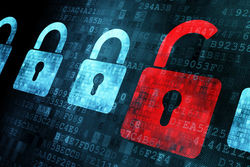 Россия шпионит за Украиной с помощью хакерских программ