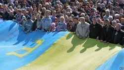 В крымскотатарском Меджлисе с оптимизмом восприняли итоги выборов Рады