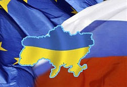 Москва готова открыть Киеву кредитную линию на 15 млрд. долларов – СМИ