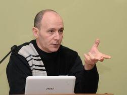 У Путина нет резервов для роста конфронтации в Украине – российский историк