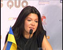 Ссоры оппозиции: Руслана оскорбила Фарион, напомнив ей прошлое